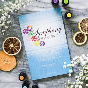 symphony of the cells book